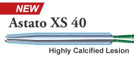 Astato XS 40