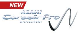 ASAHI Corsair Pro
