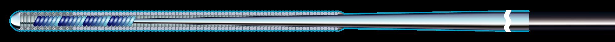 ASAHI SUOH 3 - Guide Wire