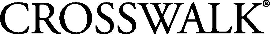 Asahi Crosswalk Logo