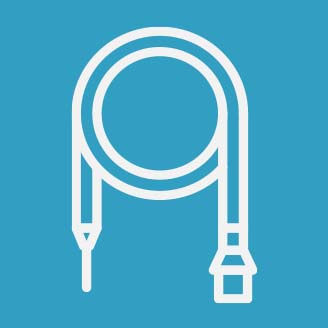 catheter icon